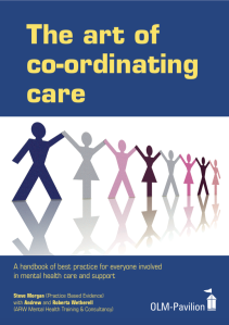 Art of Coordinating Care