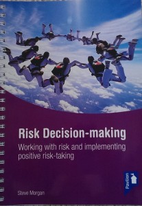 Updated Risk Resource (2013)