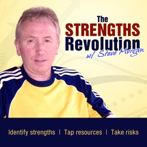 TheStrengthsRevolution_albumart_1