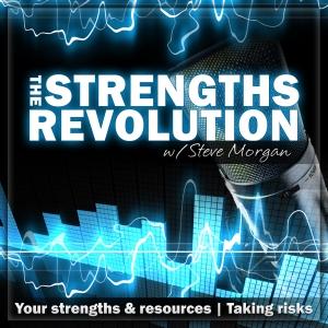 TheStrengthsRevolution_albumart_2-2