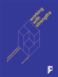Working-with-Strengths