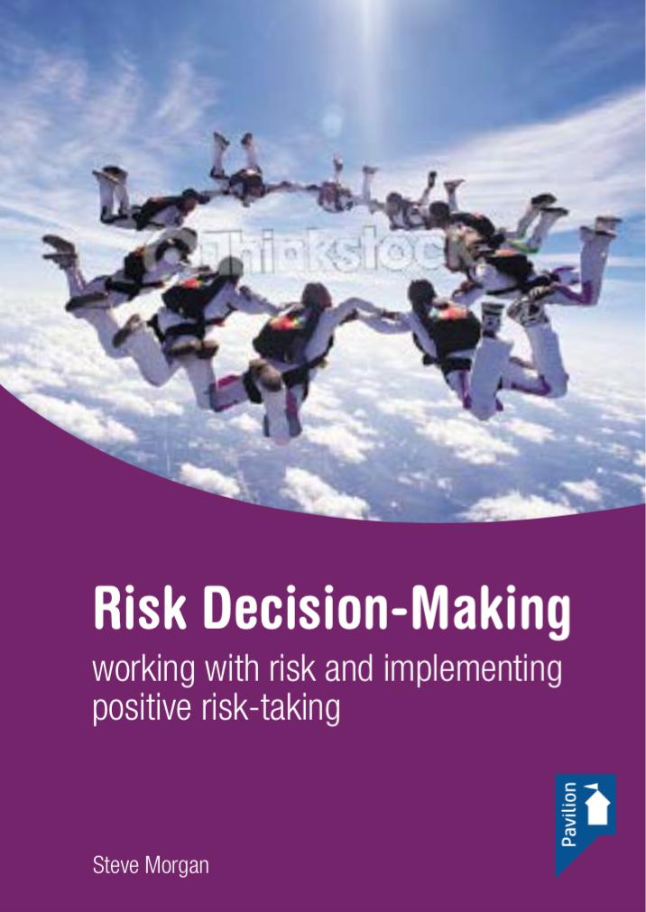 Risk Decision-Making
