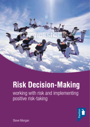 Risk Decision-Making