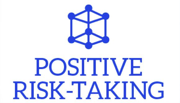 Positive Risk-Taking logo