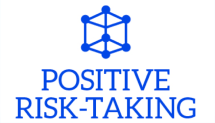 Positive Risk-Taking logo